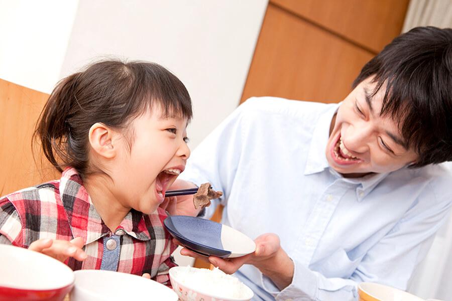 歯並び・咬み合わせの問題は早期発見・早期治療を